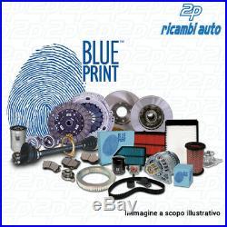 1 BLUE PRINT ADN14564 Pinces Frein Axial Arrière Droite Primastar Fourgon