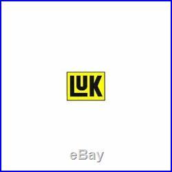 1 LuK 415048510 Volant d'inertie avec kit boulons/vis NV400 Bus NV400 Fourgon