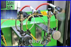 4x Injecteur Bosch 0445110087 Master de Renault Trafic II 2.5 DCI Dti 0986435274