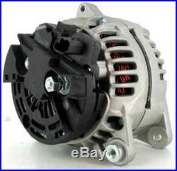 Alternateur 150a Neuf Renault Master Laguna Vel Satis Turbo 2.2 2.5 DCI