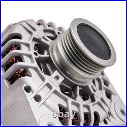 Alternateur Générateur pour Renault Laguna II 1.9 DTi Di 9112331 2310000Q0BD