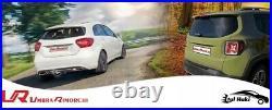 Amovible Attelage 7 broches SET pour Opel Renault PRIMASTAR VIVARO TRAFIC 31075
