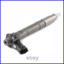 BOSCH Injecteur pour OPEL VIVARO Furgón F7 pour RENAULT SCÉNIC II JM0/1