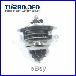 CHRA turbo for Renault Laguna Megane Scenic Trafic 1.9 DCI F9Q 101 CV 751768 new