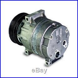 COMPRESSEUR CLIM OPEL VIVARO Combi (X83) 1.9 DI 60KW 80CV 08/2001 KS1.4001 V118