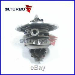 Cartouche CHRA turbo for Renault Laguna Megane Scenic Trafic 1.9 dci 102 751768