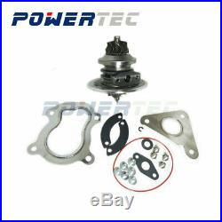 Cartouche new GT1549S CHRA turbo for Renault Master II Primaster F9Q 75KW 703245