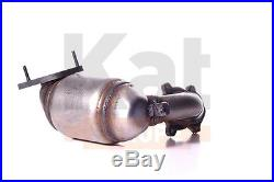 Catalyseur RENAULT TRAFIC 1.9TD DCI 1870 cc 74 Kw / 101 cv F9Q 01 Ref. 21505214