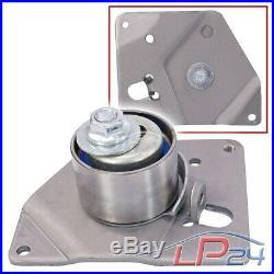 Contitech Kit De Distribution + Pompe Eau Renault Laguna 1 2 1.9 DCI 99