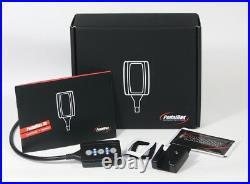 Dte Système Pedal Box 3S Pour Renault Espace K Ab 2002 3.5L V6 177KW Gaspedal