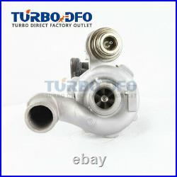 GT1549S Turbo 5303 988 0048 K03 for Renault for Volvo-PKW S40 V40 1.9 MW31216381