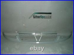 Grille Supérieur Original OPEL Vivaro 2006 Renault Traffic Code 8200044885