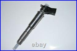 Injecteur 0445115022 0986435390 M9R 2.0 DCI Opel Renault 0445115007