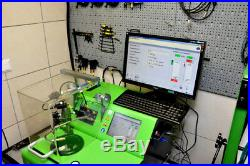 Injecteur Bosch 0445110146 0445110230 Renault Laguna Megane II 1.9 DCI