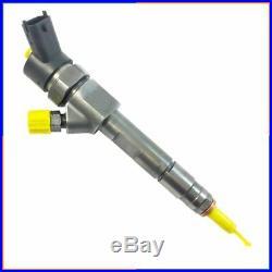 Injecteur Diesel pour RENAULT LAGUNA II PHASE 2 (BG) BERLINE 1.9 dCi 120 cv