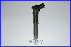 Injecteur Injecteur 0445115022 0986435390 M9R 2.0 DCI Opel Renault 0445115007