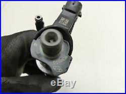 Injecteur Injecteur pour Renault Laguna III Coupe 08-12 130TKM! 0445115007