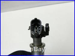 Injecteur PDE Injecteur pour Renault Koleos HY 07-11 87TKM! 0445115007