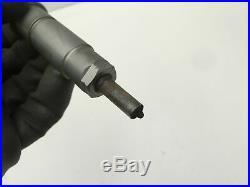 Injecteur PDE Injecteur pour Renault Laguna III 3 08-11 0445115007