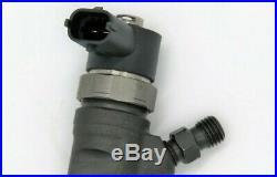Injecteur RENAULT 2.0 dCi OPEL VIVARO 0445110338-8200839859, lisez description