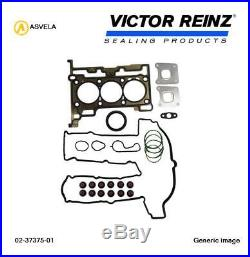 Joint Set Cylindre Tête pour Vauxhall Renault Opel Nissan M9R 782 Victor Reinz