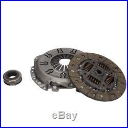 Kit D'em Brayage Luk Repset Dmf Luk 600 0078 00