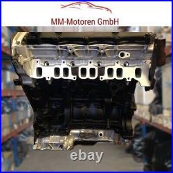 Maintenance Moteur F4R 720 Renault Trafic II Plate-forme El 2.0L 120 Ch Réparer