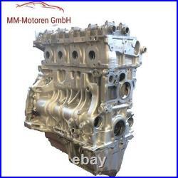 Maintenance Moteur R9M 450 Renault Trafic 3 Boîte Fg 1.6 DCI 120 Ch Réparer