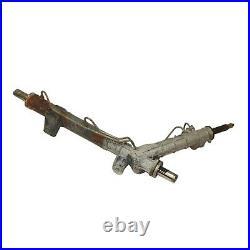 Mécanisme de Direction Assistée 8200288748 Renault Trafic II Opel Vivaro A