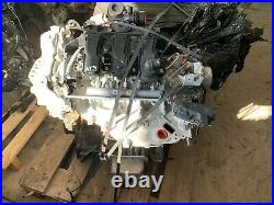 Moteur Renault Trafic R9M413 R9M415 1.6 DCI 121PS 95PS 54 Tkm