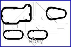 Nty Radiateur D'Huile, Huile CCL-RE-002 pour Mercedes Nissan Opel Renault