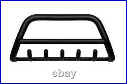 Opel Vivaro Renault Trafic Noir Essieu Coup A-Bar, Pare-Buffle Garde 2001-2014