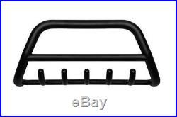 Opel Vivaro Renault Trafic Noir Essieu Coup A-Bar, Pare-Buffle Protection