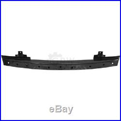 Pare-Chocs Support V Renault Trafic pour Opel Vivaro 01-06 T3I
