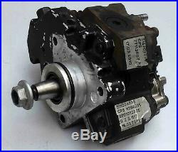 Pompe D'Injection Renault Master II Trafic Opel Movano Vivaro 2,5 DCI 0445010033