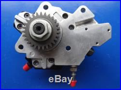 Pompe D'injection 0445010099 Opel 2.0 Cdti Renault 2.0 DCI Nissan 0445010099