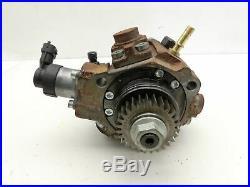 Pompe à injection Pompe à haute pression pour Renault Laguna III Coupe 08-12