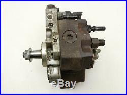 Pompe à injection Pompe à haute pression pour dCi 88KW Renault Megane II 03-06
