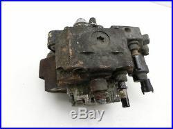 Pompe à injection Pompe à haute pression pour dCi 88KW Renault Scenic JM 03-06
