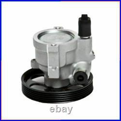 Pompe de direction assistée pour RENAULT 3261544, 150184