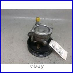 Pompe direction assistee renault TRAFIC II 491101050R 171415