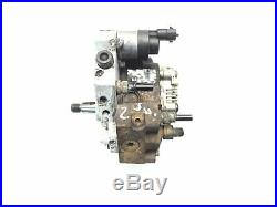 Pompe haute pression Nissan Opel Renault 1,9 dCi F9Q760 0445010075 8200108225