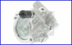 Pompe hydraulique de direction pour Renault Trafic 1.9 dCi 100 2.0 MAPCO