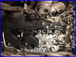 RENAULT TRAFIC OPEL VIVARO PRIMASTAR M9R moteur 2.0 dCi 3 mois de garantie