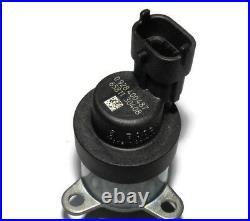 Regulateur De Pression Renault Nissan Opel 2.2/2.5 DCI Cdti (bosch 0928400487)