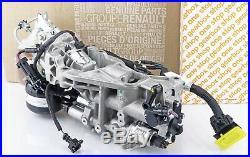 Renault Opel PA0 PK0 Vitesse Unité Contrôle Tiptronic Robot Automatique