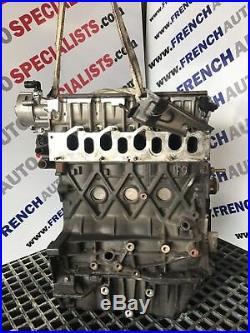 Renault Trafic Nissan Primastar Opel Vivaro 1.9 Dci Di F9q F9k F9a