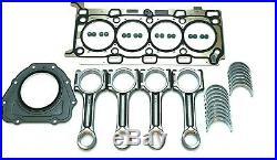 Réparation Kit Pour M9R Diesel Moteurs 2.0 Opel Vivaro Renault Trafic 7701476597