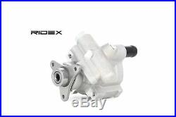 Ridex Servopumpe Hydraulikpumpe Lenkung Renault Espace IV Jk0/1