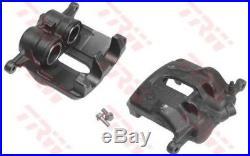 TRW Étrier de frein 40mm Pour RENAULT TRAFIC AVANTIME OPEL VIVARO BHN290